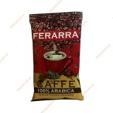 Ferarra арабика зерно 100г