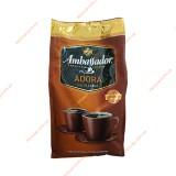 Ambassador Adora 1кг
