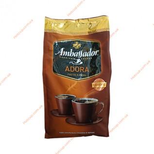 Кофе в зернах Ambassador Adora 1кг