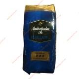 Ambassador Blue Label 1кг