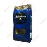 Ambassador Blue Label зерно 250г