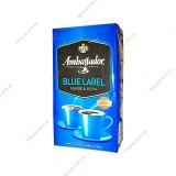 Ambassador Blue Label 250г