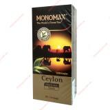 """Мономах """"Ceylon"""" 25п"""