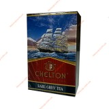 Chelton Earl Grey 100г