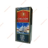 Chelton Earl Grey 25п