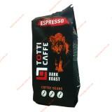 """Roberto Totti """"Espresso"""" зерно 250г"""
