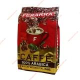 Ferarra Arabika молотый 70г