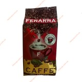 Ferarra арабика зерно 1кг с чашкой