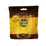 """Cup coffee """"Gold"""" 30г"""