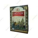 Chelton Gunpowder 100г