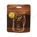 """Cup coffee """"Indian"""" 30г"""