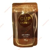 """Cup coffee """"Indian"""" 75г"""