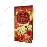 Lovare Королевский десерт 24п\к