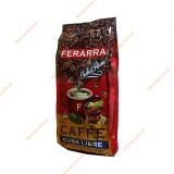 Ferarra Cuba Libre зерно 200г