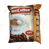 Maccoffee Original 3в1 100п