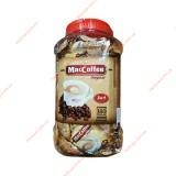 Maccoffee Original 3в1 160п