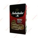 Ambassador Nero 225г