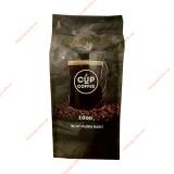"Cup coffee ""Original"" зерно 1кг"