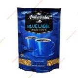 Ambassador Blue Label 120г
