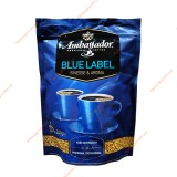 Ambassador Blue Label 205г