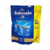 Ambassador Blue Label 400г