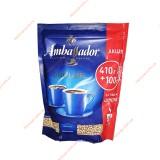 Ambassador Blue Label 510г