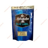 Ambassador Blue Label 75г