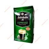 Ambassador Espresso 450г