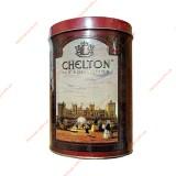 Chelton English royal банка 100г