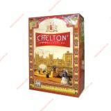 Chelton English royal 100г