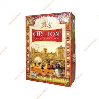 Чай Chelton English royal 100г