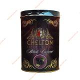 Chelton Black currant банка 100г