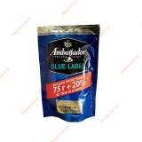 Ambassador Blue Label 90г