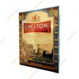 Chelton Elite 100г