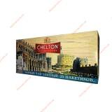 Chelton Elite 25п