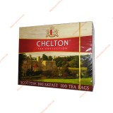 Chelton Scottish breakfast 100п