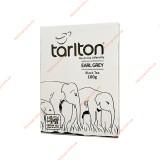 Tarlton Earl Grey 100г