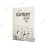 Tarlton Earl Grey 250г
