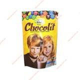 Elite Chocolit 150г