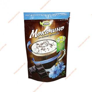 Напиток Elite Мокачино 190г