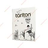 Tarlton FBOP 100г