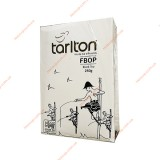 Tarlton FBOP 250г