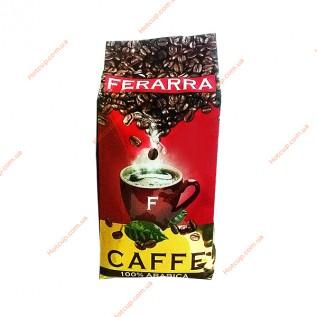 Кофе в зернах Ferarra арабика 1кг