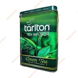 "Tarlton ""Gun Powder"" банка 250г"