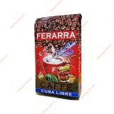 Ferarra Cuba Libre молотый 250г