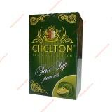 Chelton Soursep 25п/к