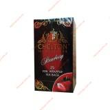 Chelton Strawberry 25п/к
