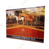 Chelton Strong 100п