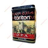 "Tarlton ""OPA"" банка 250г"