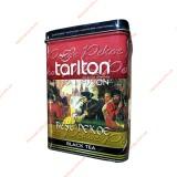 """Tarlton """"Best Pekoe"""" банка 250г"""